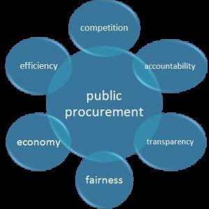 procurement_normalrev
